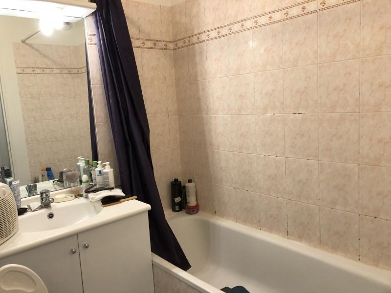 Vente appartement Chatenay malabry 298000€ - Photo 5