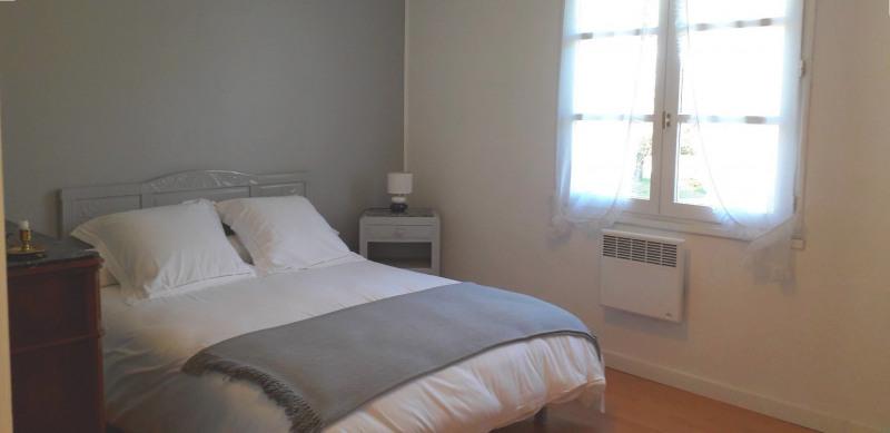 Sale house / villa Labastide beauvoir 388500€ - Picture 6