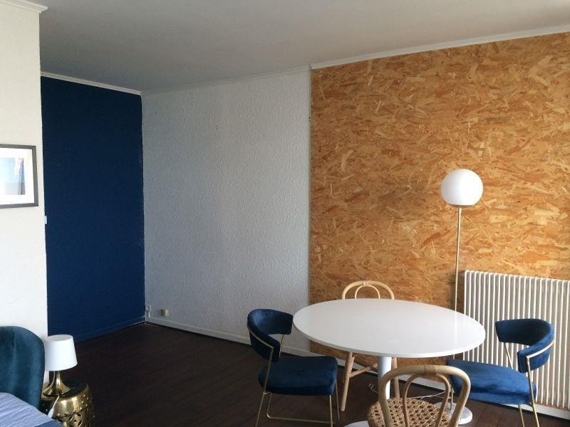 Affitto appartamento La grande motte 580€ CC - Fotografia 2