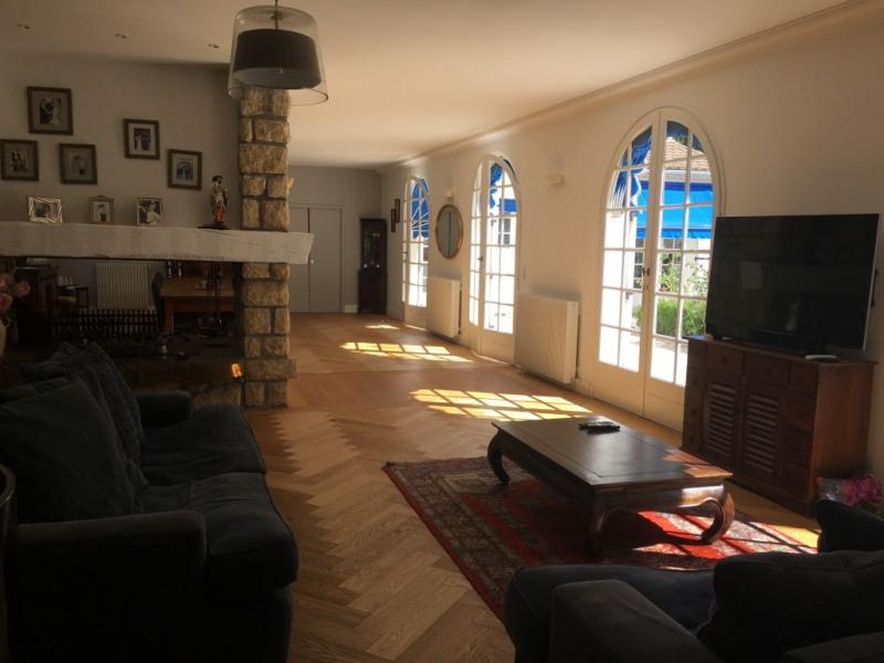 Vente de prestige maison / villa La brede 995000€ - Photo 10
