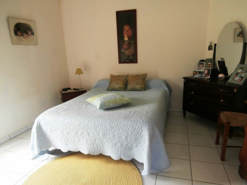 Sale house / villa Secteur de st-amans soult 245000€ - Picture 4