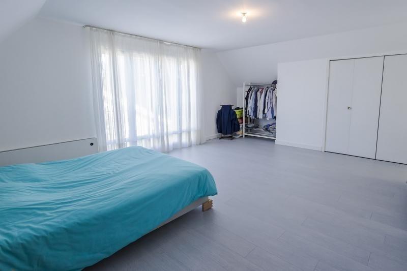 Vente de prestige maison / villa Plaisir 555000€ - Photo 8