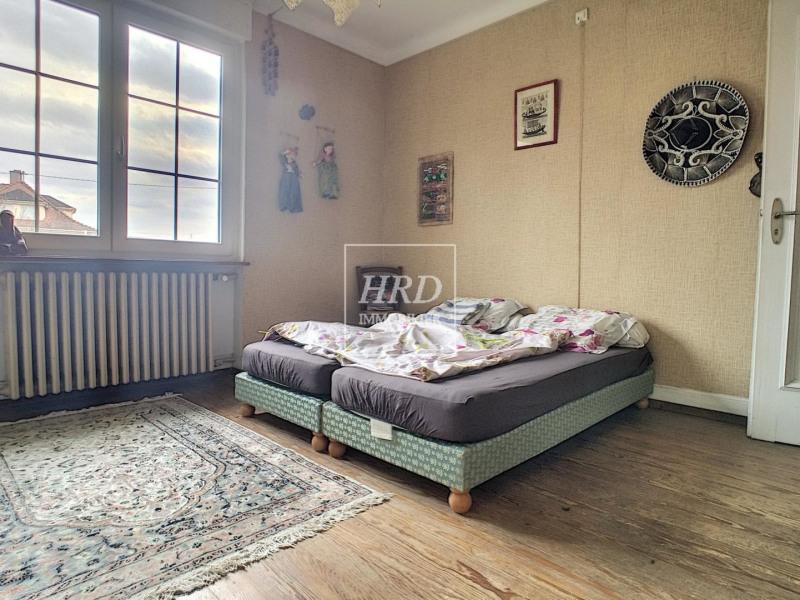 Venta  casa Dettwiller 210000€ - Fotografía 6