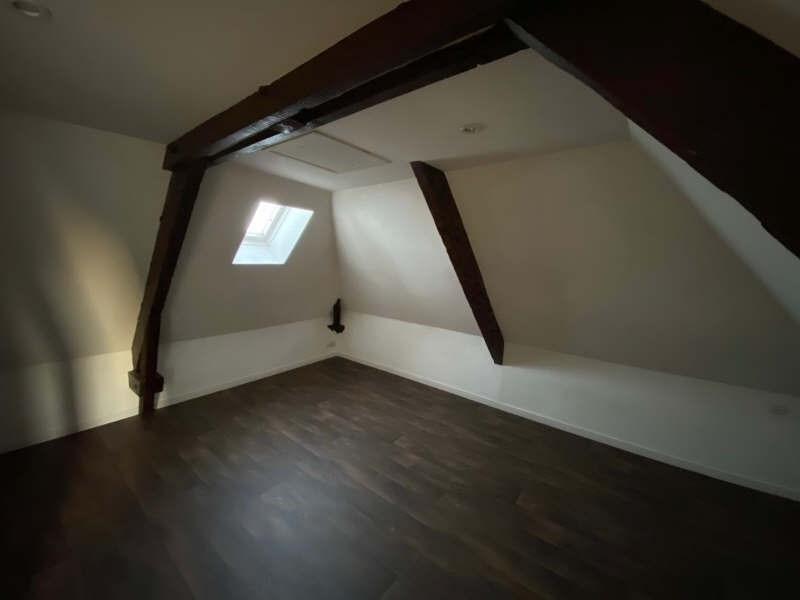 Sale building Caen 289000€ - Picture 4