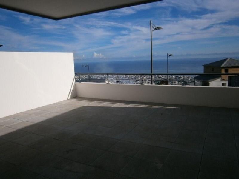 Location appartement St denis 585€ CC - Photo 4