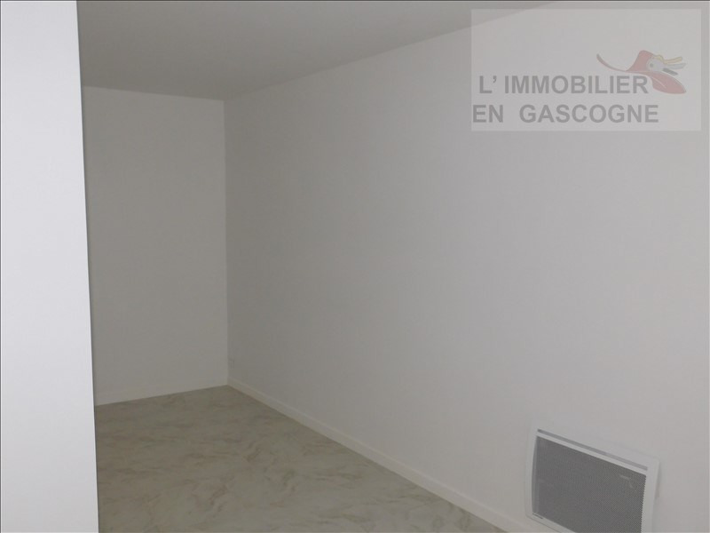 Location appartement Auch 380€ CC - Photo 3