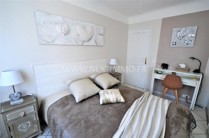 Vente appartement Menton 240000€ - Photo 3