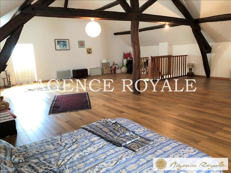Vente maison / villa St germain en laye 897 000€ - Photo 11