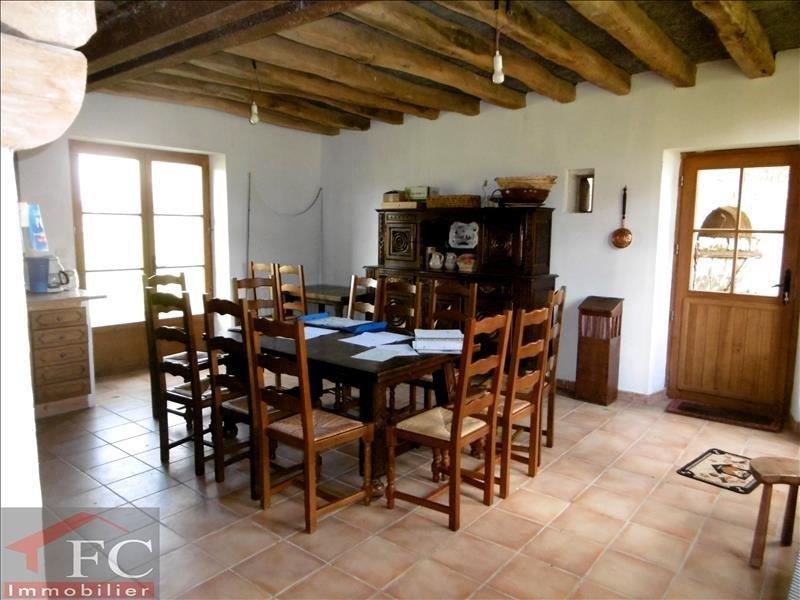 Vente maison / villa Montoire sur le loir 181000€ - Photo 4