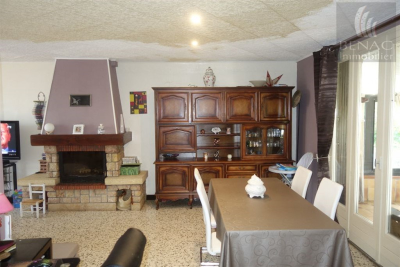 Sale house / villa Gaillac 165 000€ - Picture 3