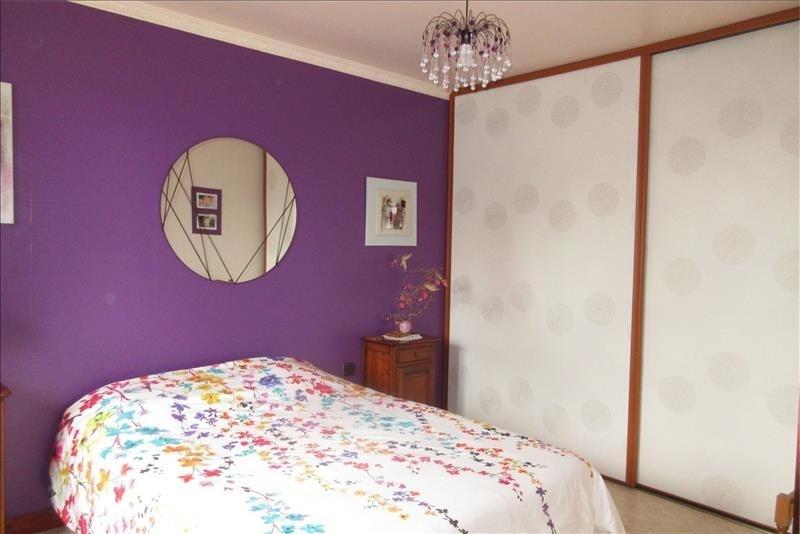 Sale house / villa Pont croix 364000€ - Picture 6