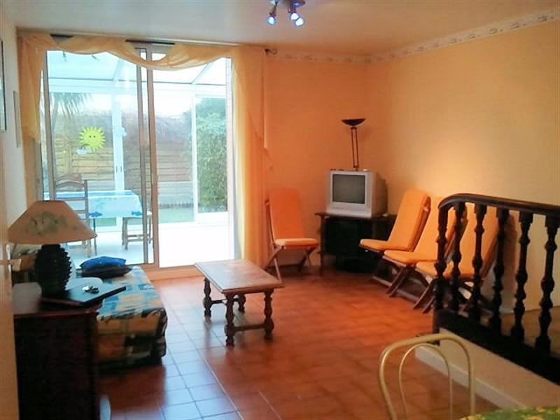 Vacation rental apartment Tharon plage 443€ - Picture 2