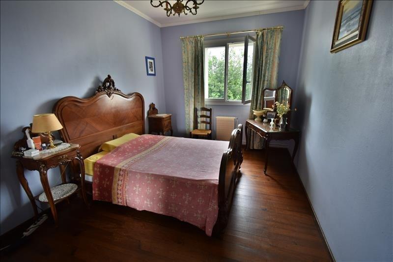 Sale house / villa Rebenacq 224000€ - Picture 2