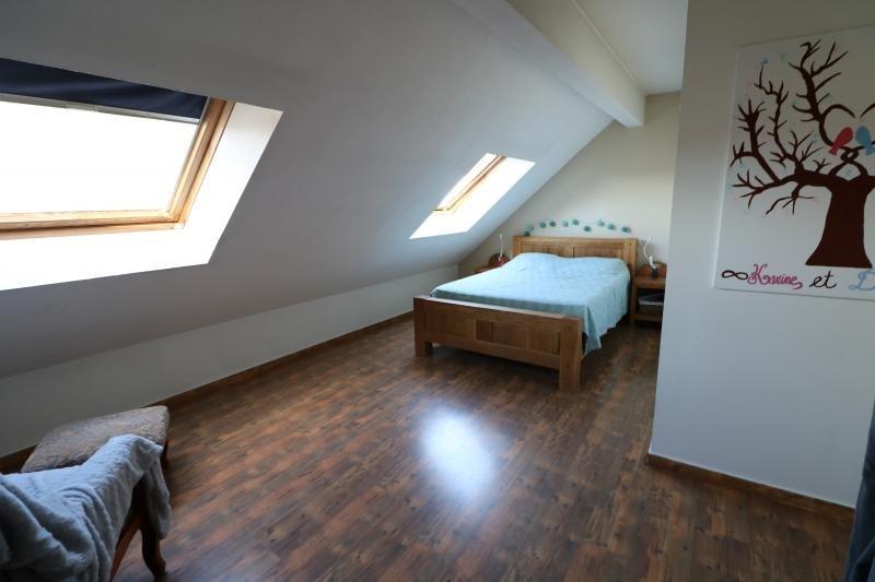 Sale apartment Bonneville 235000€ - Picture 6