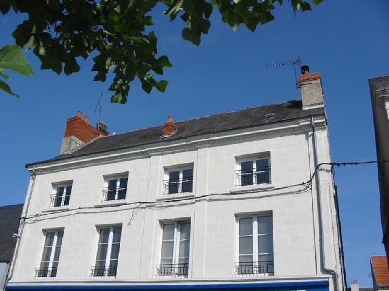 Location appartement Chatellerault 380€ CC - Photo 6