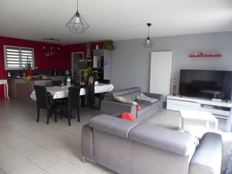 Vente maison / villa Montignac 172000€ - Photo 4