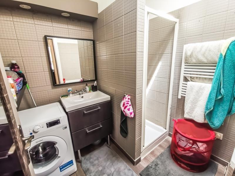 Sale apartment St maximin la ste baume 132840€ - Picture 7