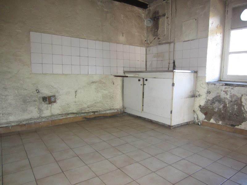 Vente maison / villa Tardets sorholus 29000€ - Photo 3