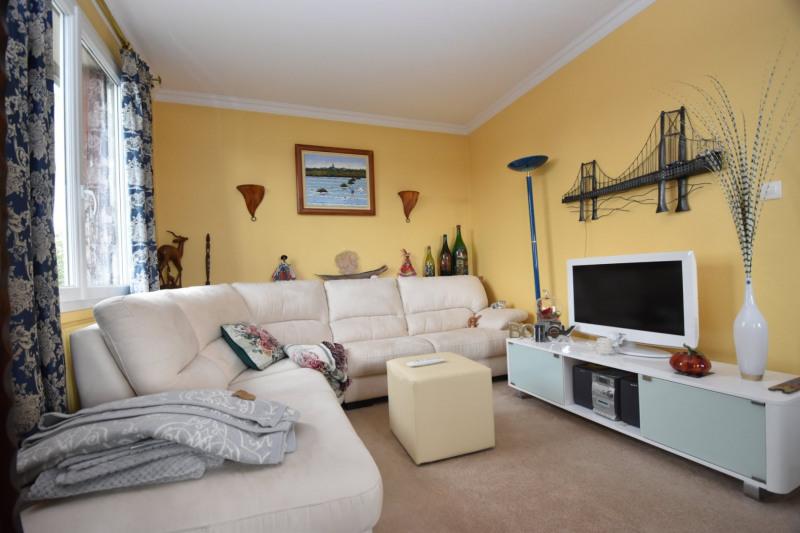 Vente maison / villa Paray le monial 147000€ - Photo 3