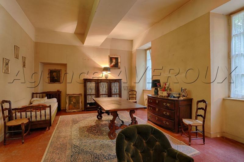 Venta de prestigio  casa Castelnaudary 294000€ - Fotografía 6
