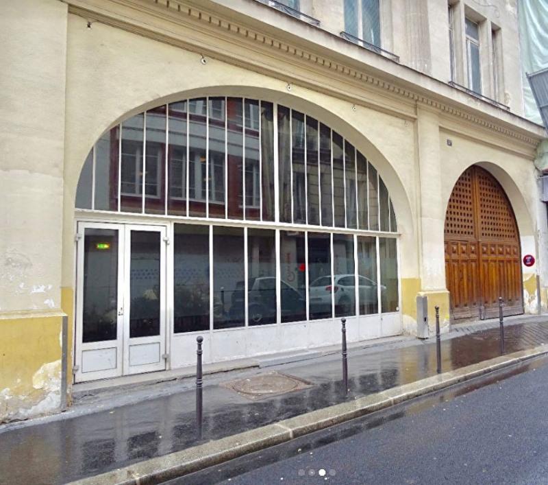 PARIS 17 TERNES