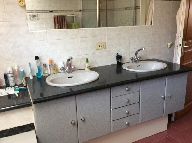 Verkoop  huis Le raincy 548000€ - Foto 10