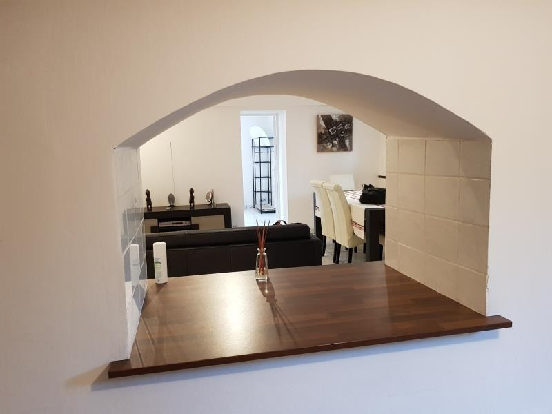 Vente appartement Biarritz 253 800€ - Photo 3