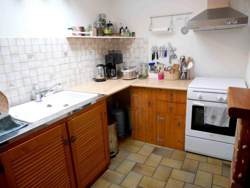 Vente appartement Charvonnex 195000€ - Photo 4