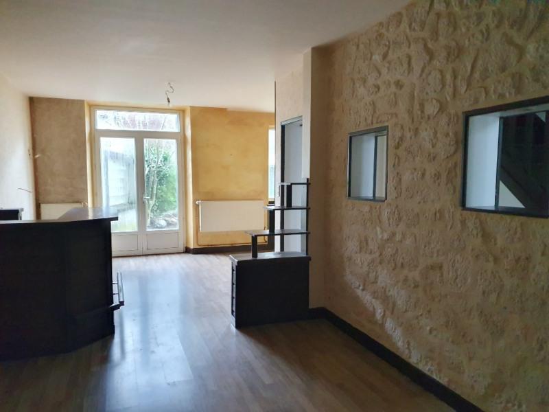 Verkoop  huis Gallardon 231000€ - Foto 2