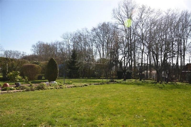Sale house / villa Fontaine le port 265000€ - Picture 2