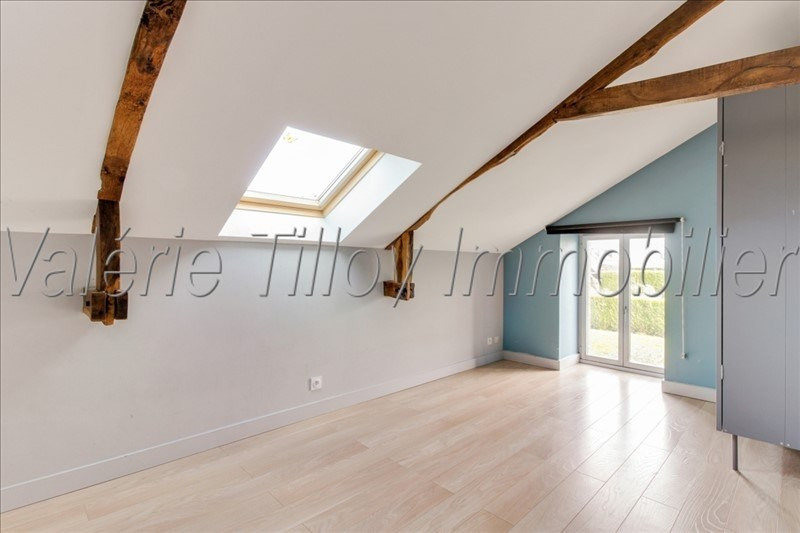 Vente maison / villa Chanteloup 175 950€ - Photo 5