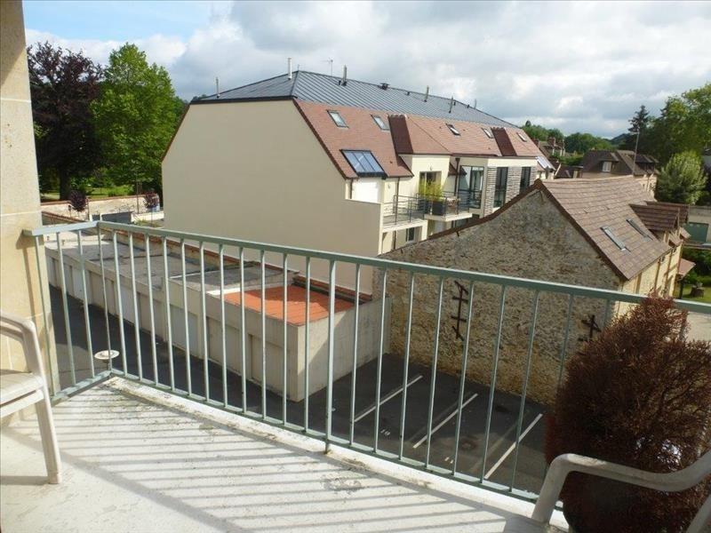 Verkoop  appartement Epernon 136500€ - Foto 7