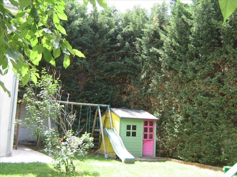 Location loft/atelier/surface Roanne 1135€ CC - Photo 5