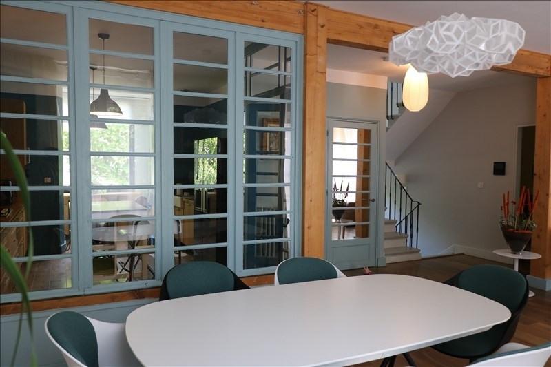 Sale house / villa Montelimar 398000€ - Picture 1