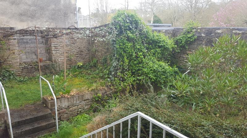 Location appartement Quimperlé 350€ CC - Photo 5