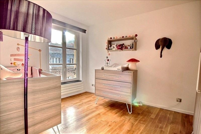 Vente appartement Metz 450000€ - Photo 10