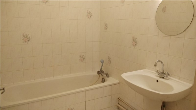Location maison / villa Vendome 459€ CC - Photo 5