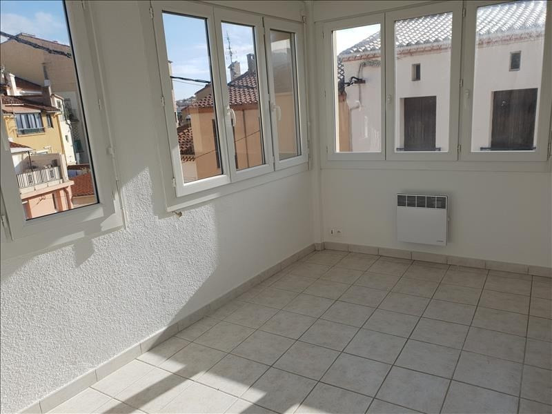 Vente appartement Banyuls sur mer 185 000€ - Photo 3