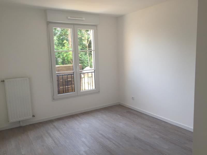 Locação apartamento Montlhery 697€ CC - Fotografia 3