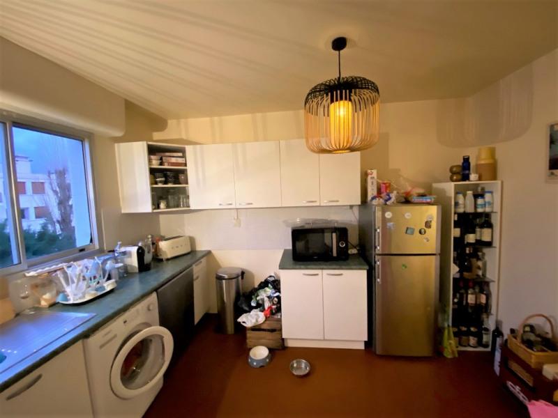 Location appartement Maisons laffitte 1970€ CC - Photo 4