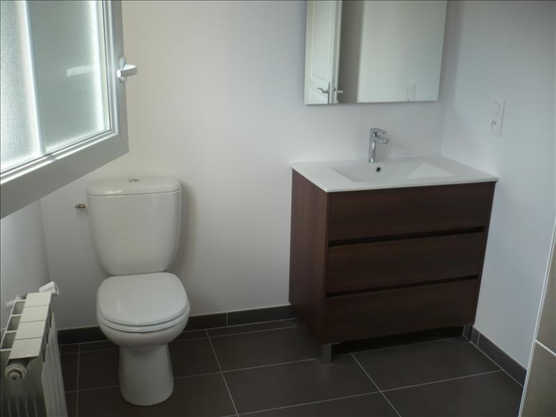 Sale house / villa Royan 247500€ - Picture 6