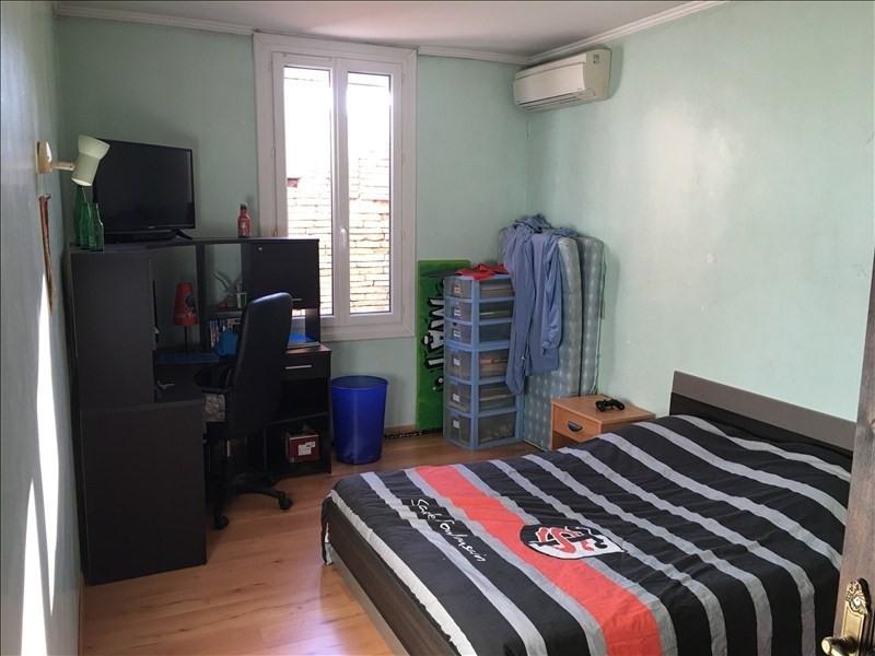 Location appartement Bouloc 646€ CC - Photo 4