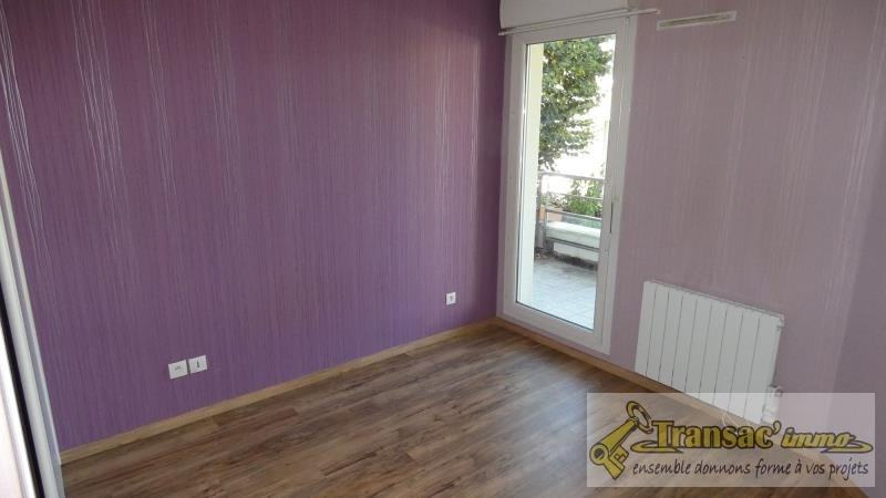 Vente appartement Issoire 112 000€ - Photo 4
