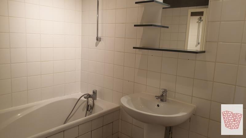 Vente appartement Asnieres sur seine 395000€ - Photo 7
