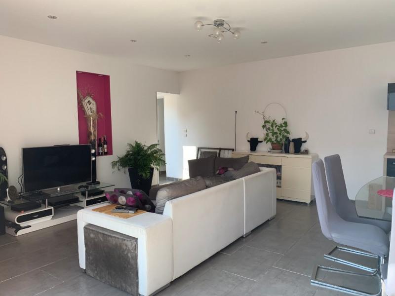 Sale house / villa Vauvert 217000€ - Picture 5