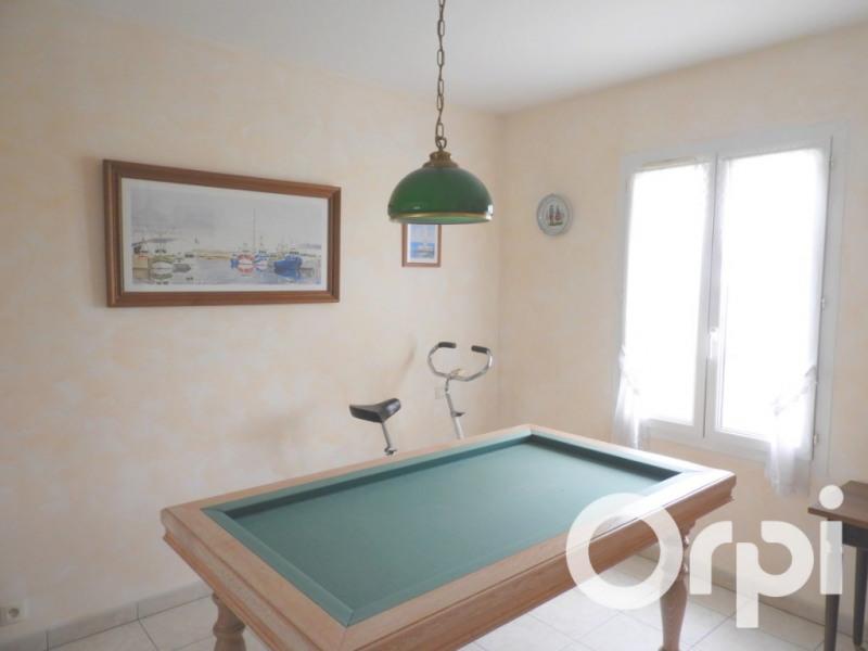 Vente maison / villa Royan 357000€ - Photo 7