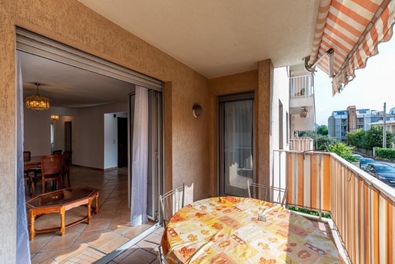 Vente appartement Saint laurent du var 264000€ - Photo 10