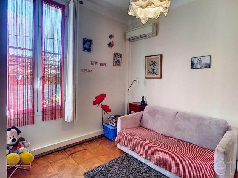 Vente maison / villa Roquebrune-cap-martin 895000€ - Photo 10