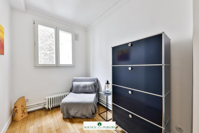 Vente appartement Paris 17ème 675 000€ - Photo 8