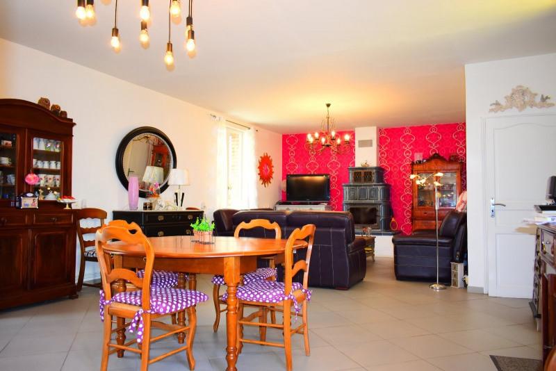 Vente maison / villa Erny st julien 231000€ - Photo 3